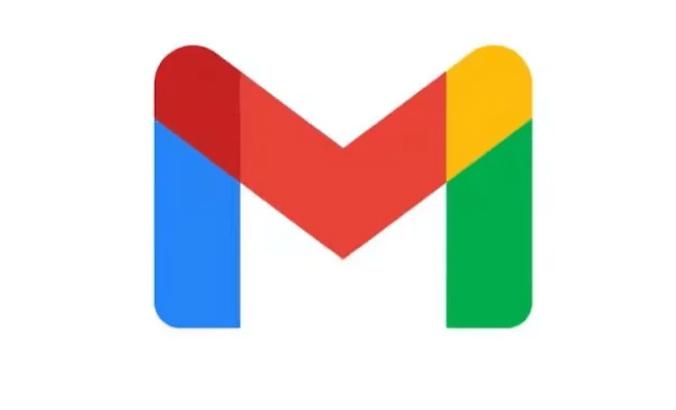 Gmailで件名を変えて返信する方法