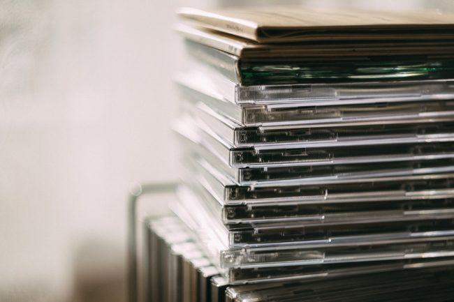 まとめ:理論マスター暗記CDはなくても全く問題ない