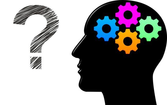 なぜ答えをすぐに見てはいけないのか。~テスト効果と流暢性の罠~