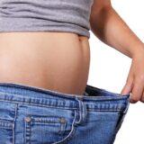 【簡単】ゆるくダイエットを継続したい人におすすめの3つの方法【食事】