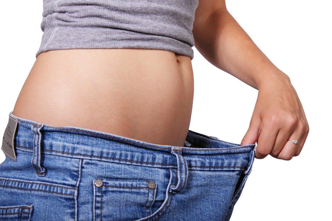 ゆるくダイエットを継続したい人におすすめの3つの方法
