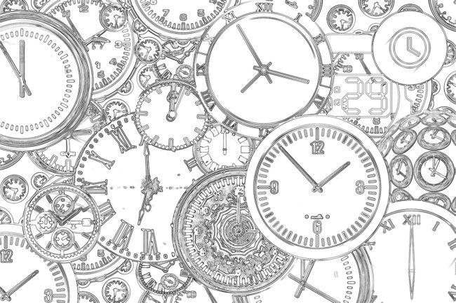 資格試験の勉強時間を圧倒的に増やす超簡単な方法